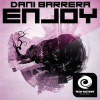 Dani Barrera - Enjoy