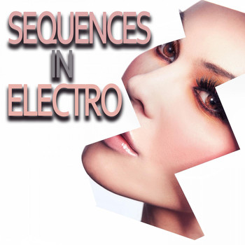 Various Artists - Sequences in Electro
