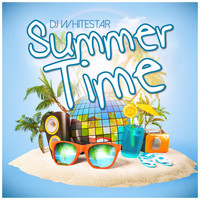 Dj Whitestar - Summer Time