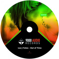 Loz J Yates - Out of Time