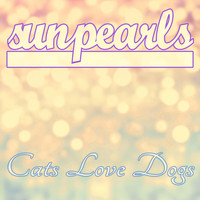 Cats Love Dogs - Sunpearls