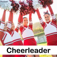 Cheerleader - Cheerleader