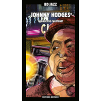 Johnny Hodges - BD Music Presents Johnny Hodges