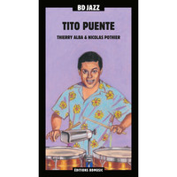 Tito Puente - BD Music Presents Tito Puente