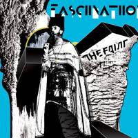 The Faint - Fascination