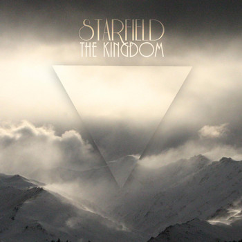 Starfield - The Kingdom