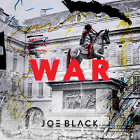 Joe Black - War