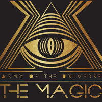 Army of the Universe - The Magic