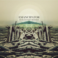 Emancipator - Dusk to Dawn Remixes