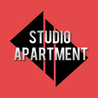 Studio Apartment - Come Around