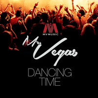Mr. Vegas - Dancing Time