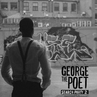 George The Poet - Search Party 2