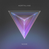 Northlane - Node (Explicit)