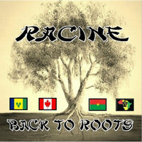 Racine - Back to Roots