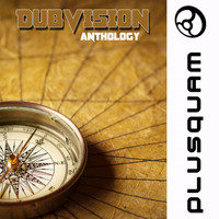 DubVision - Anthology