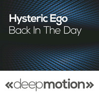Hysteric Ego - Back in the Day