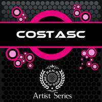CostasC - Costasc Works