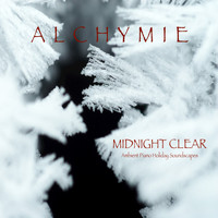 Alchymie - Midnight Clear