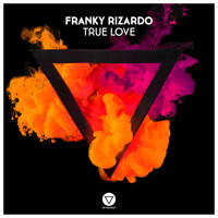 Franky Rizardo - True Love