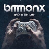 Bitmonx - Back In the Game