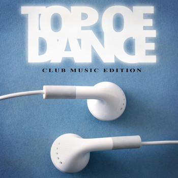Various Artists - Top of Dance - Club Music Edition