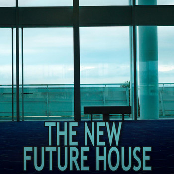 Various Artists - The New Future House