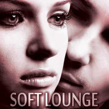 Various Artists - Soft Lounge