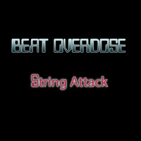 Beat Overdose - String Attack