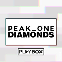 Peak_One - Diamonds