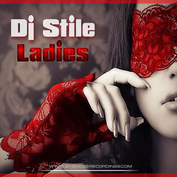 Dj Stile - Ladies