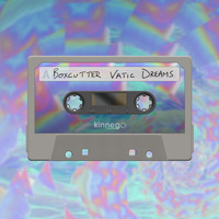 Boxcutter - Vatic Dreams