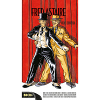 Fred Astaire - BD Music Presents Fred Astaire