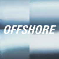 Offshore - Off Peak