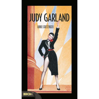 Judy Garland - BD Musics Presents Judy Garland