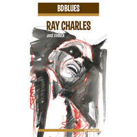Ray Charles - BD Music Presents Ray Charles, Vol. 2