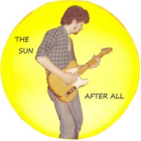 The Sun - After All