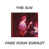 The Sun - Free Form Energy