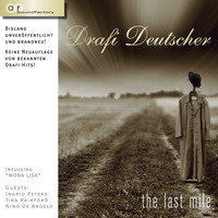 Drafi Deutscher - The last mile
