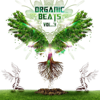 Various Artists - Organic Beats, Vol. 3