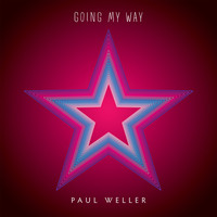 Paul Weller - Going My Way