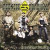 Moonshiners' Base Camp  Redneck Roadkill