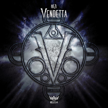Various Artists - Vendetta