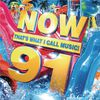 Now That's What I Call Music! 91 by Various