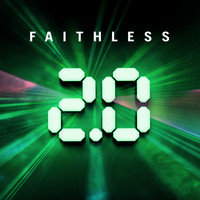 Faithless - Tarantula 2.0