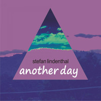 Stefan Lindenthal - Another Day
