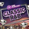 The Playlist – Classic R&B by Various Artists