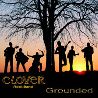 Clover - Grounded
