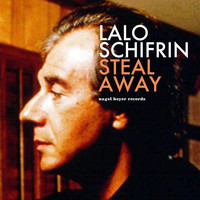 Lalo Schifrin - Steal Away - Bossa Nova Beach Party