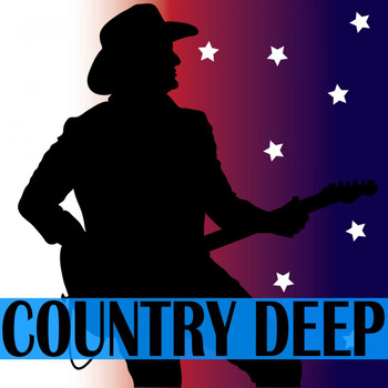Various Artists - Country Deep