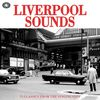 Liverpool Sounds: 75 Classics from the Singing City  Various Artists
